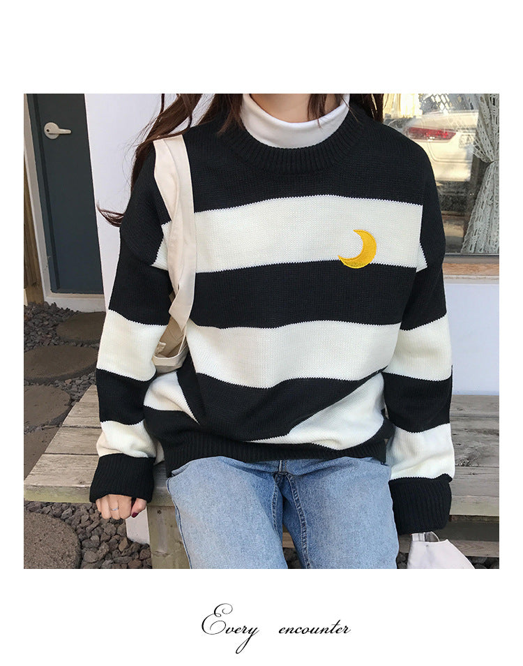 Women's  Winter Sweaters