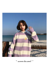 Load image into Gallery viewer, Women's  Winter Sweaters
