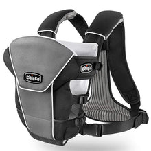 Load image into Gallery viewer, Baby Bag Pouch Sling Hip Child Carrier Canguru Baby Front & Back
