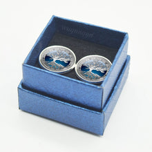 Load image into Gallery viewer, Cufflinks for Men