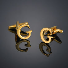 Load image into Gallery viewer, Cufflinks for Mens