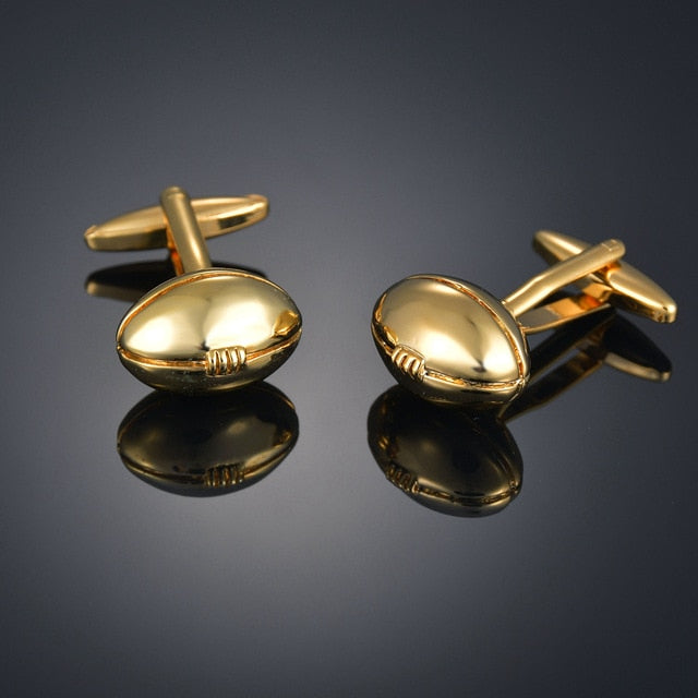 Cufflinks for Mens