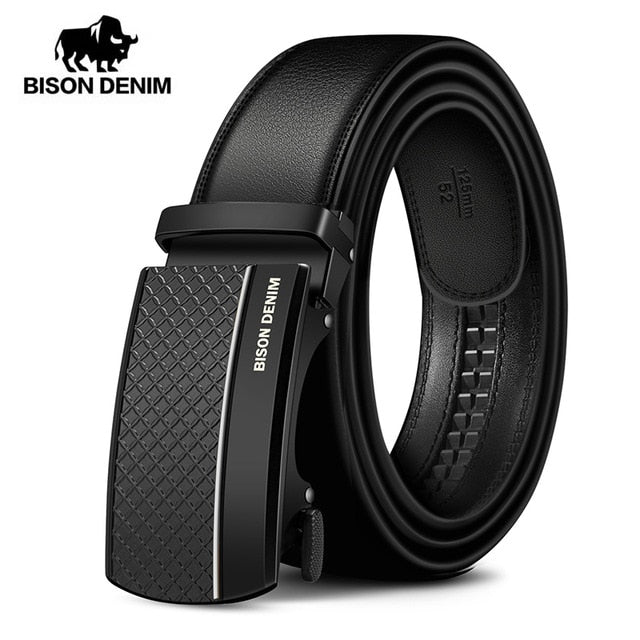 Men Belt Luxury Strap Belt for Men Designer Belts Men High Quality Fashion Belt