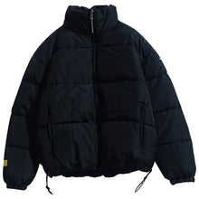 Load image into Gallery viewer, Winter New Mens  Warm Thick Jacket