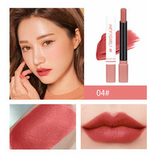 Load image into Gallery viewer, Long Lasting Matte Korean Lipstick