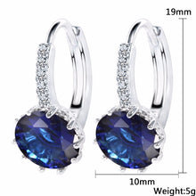 Load image into Gallery viewer, Earrings For Women  12 Colors