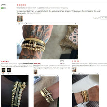 Load image into Gallery viewer, Luxury Bracelet