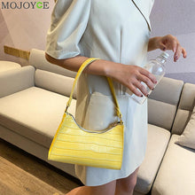Load image into Gallery viewer, Shopping Bag Retro Casual Women