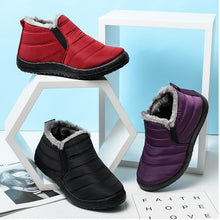 Load image into Gallery viewer, Women Boots Ultralight Winter