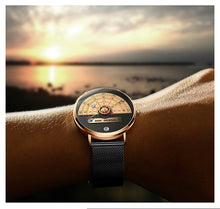 Load image into Gallery viewer, Fashion  Wrist  Luxury Men  Watches