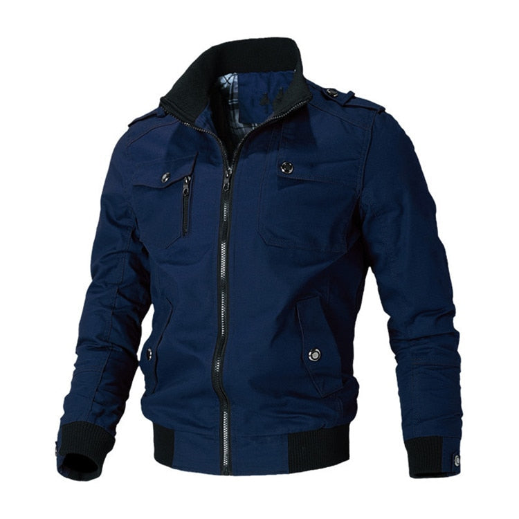 Jacket for Men