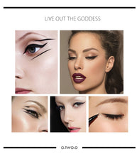 Load image into Gallery viewer, 3pcs Eyes Makeup Set