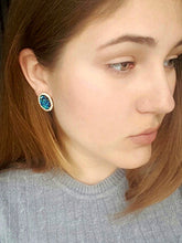 Load image into Gallery viewer, Earrings For Women