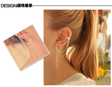 Load image into Gallery viewer, Earrings Jewelry  For Women