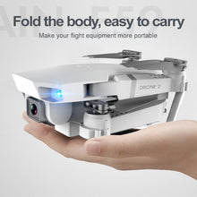 Load image into Gallery viewer, Drone 4K HD Camera Professional Aerial Photography Helicopter 360 Degree Flip WIFI