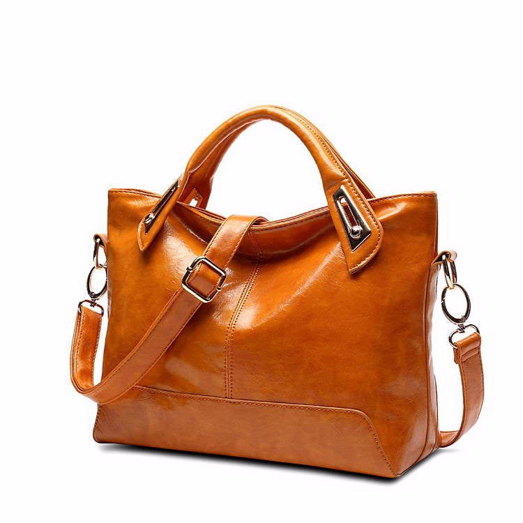 Women  Handbags High Quality Shoulder Bags