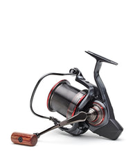 Daiwa 20 Tournament Basia 45 SCW QD