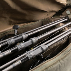 Nash Apache 12ft 3 Rod Holdall T3538 *Ex-Display*