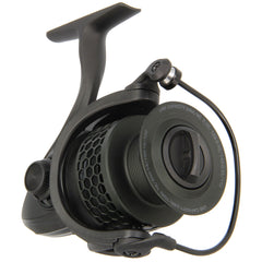 NGT Profiler 60 Reel QD Mini Pit