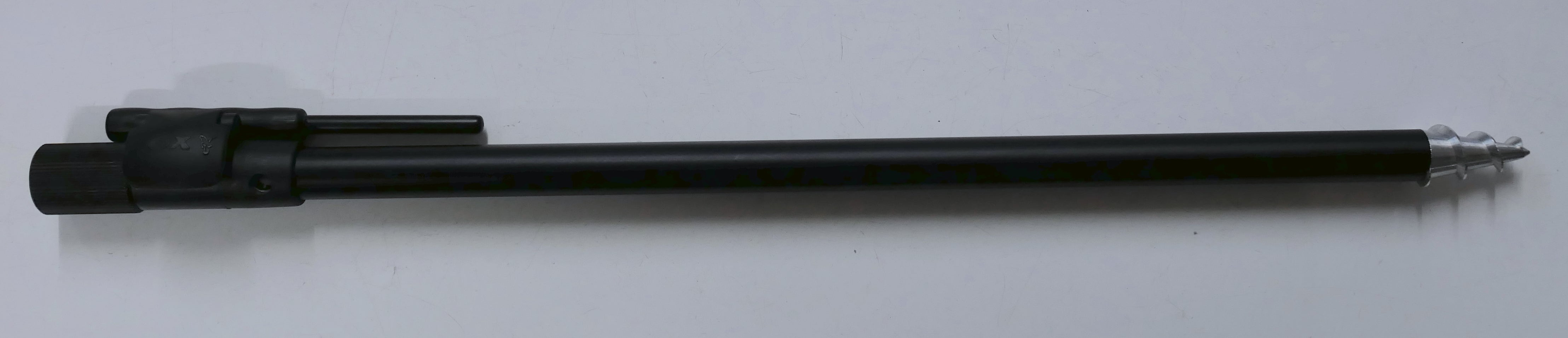 Fox Black Label Cam-Lok Powerpoint 18 Inch Bankstick
