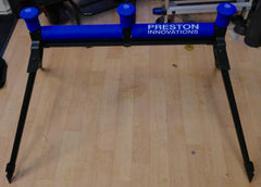 Preston Competition Pro XL Flat Roller