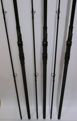 Sonik Xtractor Recon 12ft 3.25lb Carp Rods X3