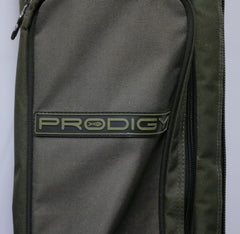 Greys Prodigy 2 Rod Holdall