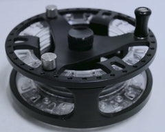Greys GTS500 Fly Reel #5-6-7