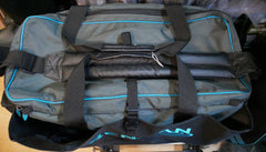Drennan XL Carryall