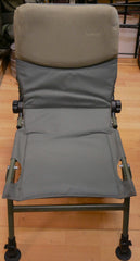 Trakker Combi Chair