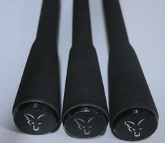 Fox Horizon X3 10ft 3.00lb Carp Rods X3