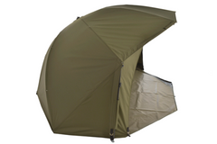 Aqua Fast & Light Mk2 Brolly