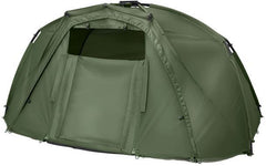 Trakker Tempest Brolly 100 Full Infill Panel 202258