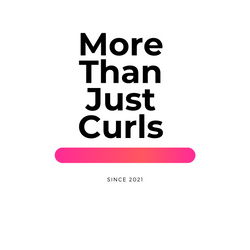 More Than Just Curls