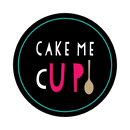 Cake me Cup