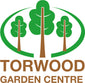 Torwood Garden Centre