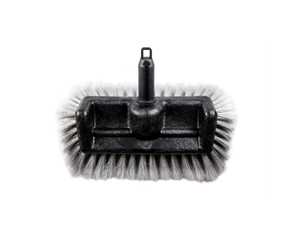 Swop-Top <br> All Around Soft Brush