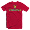 WorldStar T-Shirt