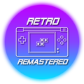 Retro Remastered