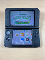 Load image into Gallery viewer, Nintendo 3DS XL