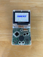 Load image into Gallery viewer, Nintendo Game Boy Advance SP