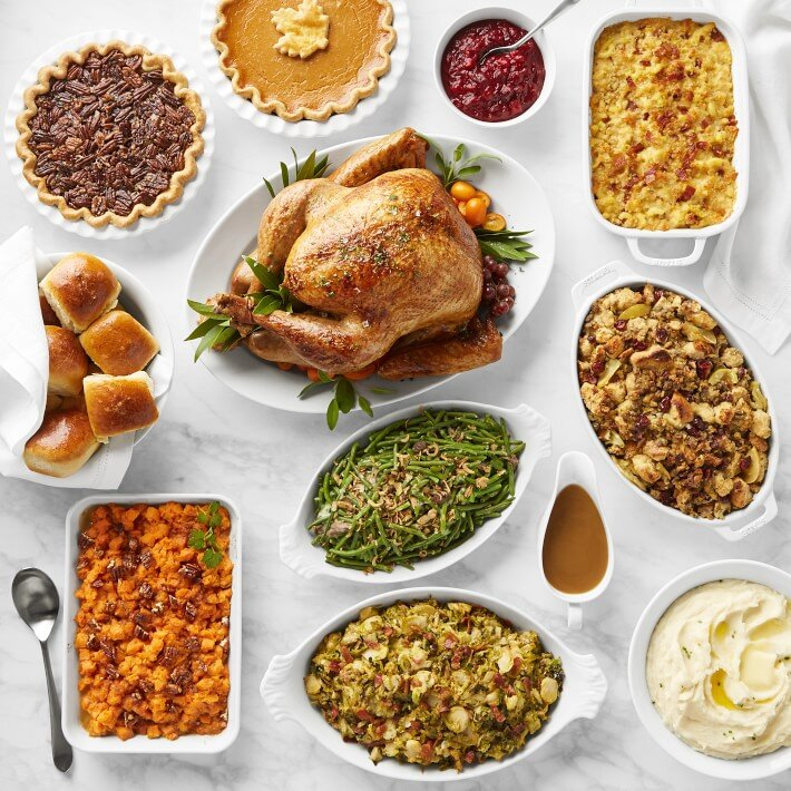 9 Hostess Gifts to Give this Thanksgiving