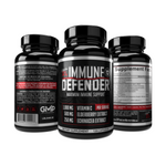 5% Nutrition Immune Defender