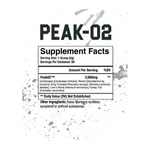 Axe & Sledge Peak-02