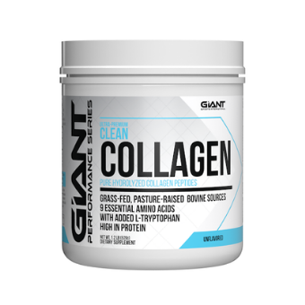 Giant Performance Series Collagen