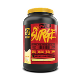 Mutant ISO Surge Protein Isolate 1.6lb