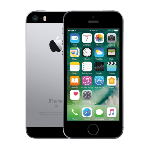 iPhone 5S LCD Replacement Service