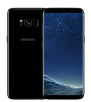 Samsung Galaxy S8 Plus LCD Replacement Service