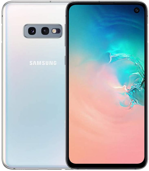 Samsung Galaxy S10e LCD Replacement Service