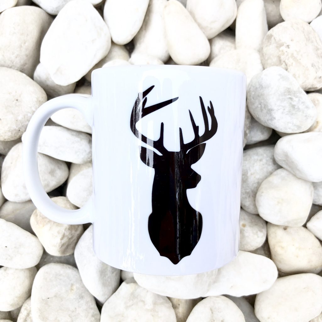 Beautiful Ceramic Mugs